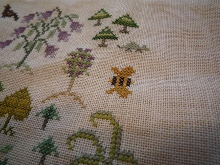 forest5-1_convert_20120209120004.jpg