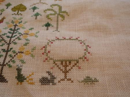 forest5-2_convert_20120209120035.jpg
