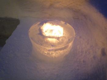 ice+candle1_convert_20120215204846.jpg