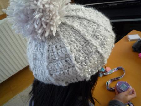 kii+beret2_convert_20120103162329.jpg