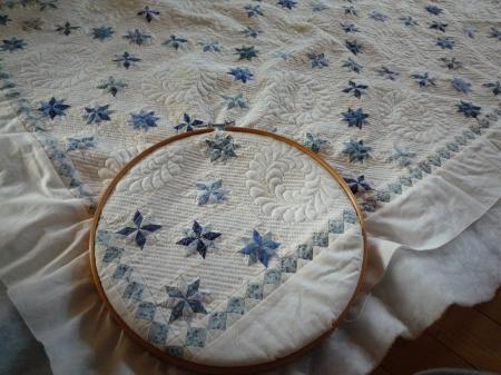 quilt+hoshi_convert_20111006150707.jpg
