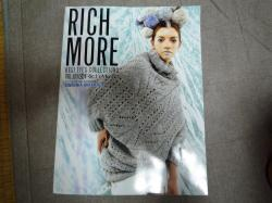 richmore+book1_convert_20120215202428.jpg