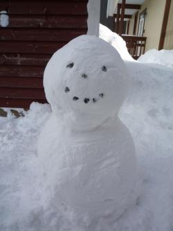 snowman_convert_20111217142817.jpg