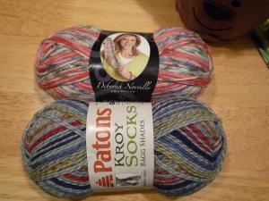 socks+yarn_convert_20111217132415.jpg