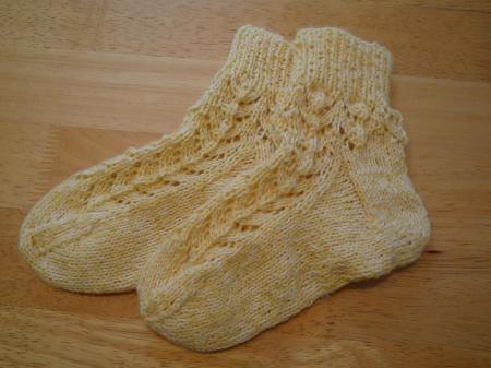 socks2_convert_20111130100658.jpg