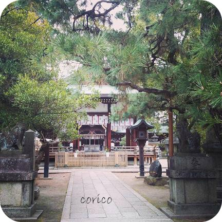 goryo2.jpg
