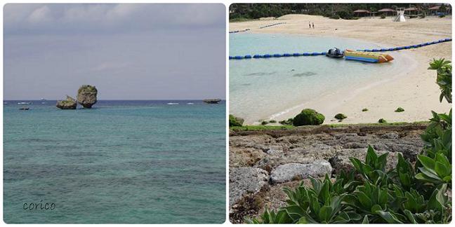 onna-beach.jpg