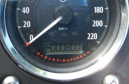 20121013_800km.jpg