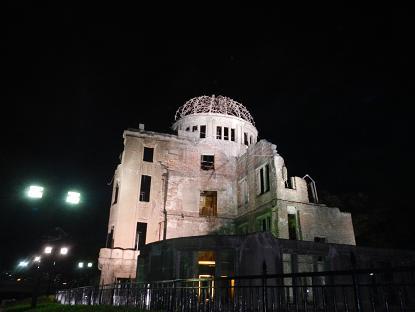 20121124_原爆ドーム