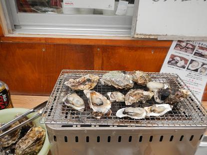20121124_牡蠣