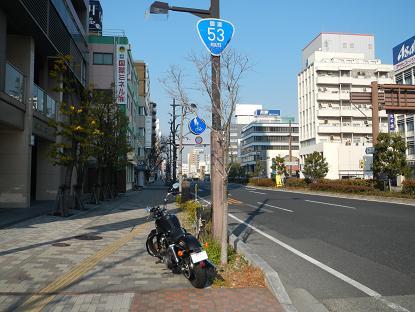 20130112_R53.jpg