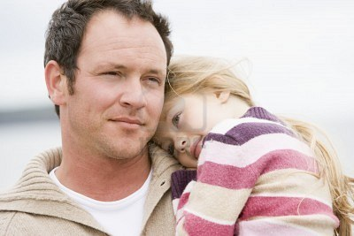 3600174-father-holding-daughter-at-beach[1]