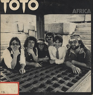 s-Toto-Africa[1]