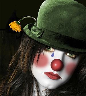 Clown20Face[2]