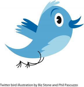 twitter_bird-289x300[1]