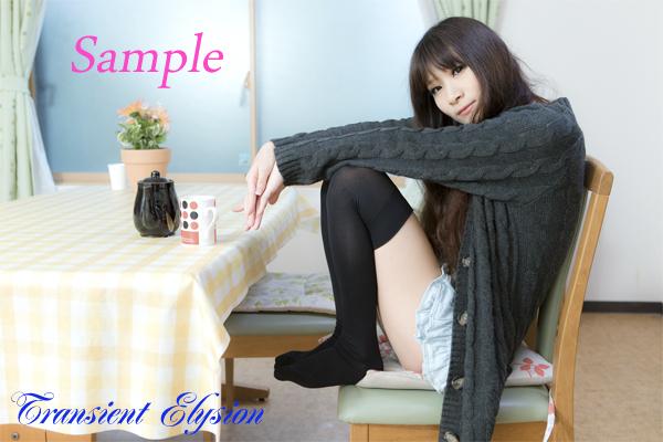 shihurku_sample-02.jpg