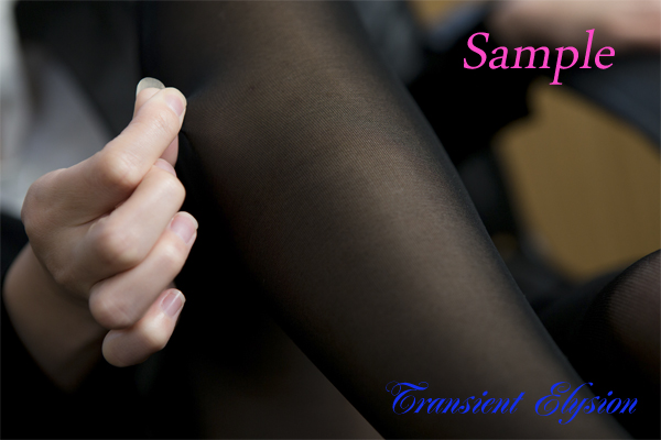 suit_sample03.jpg
