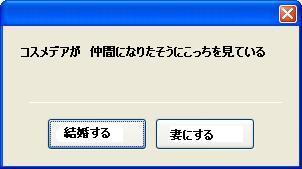1013683i.jpg
