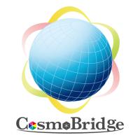 CosmoBridge_LOGO