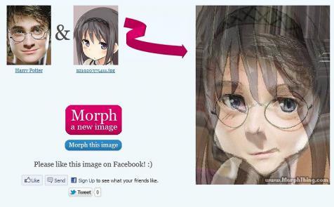 morph2.jpg
