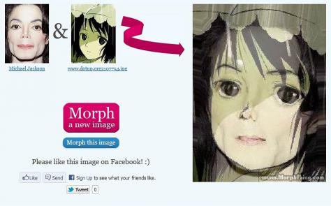 morph3.jpg