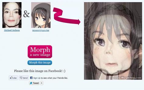 morph4.jpg