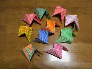 折り紙1」
