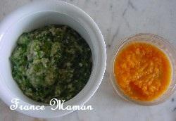 aliment02.jpg