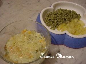 aliment31.jpg