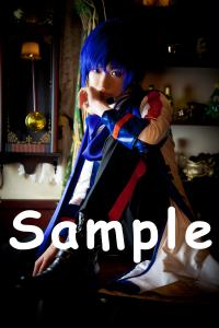 sample_kaito02.jpg