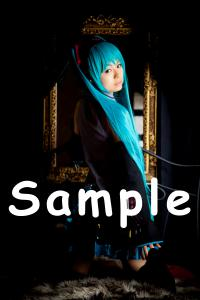 sample_miku02.jpg