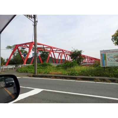 2012-10-25-10-30-02_photoa.jpg