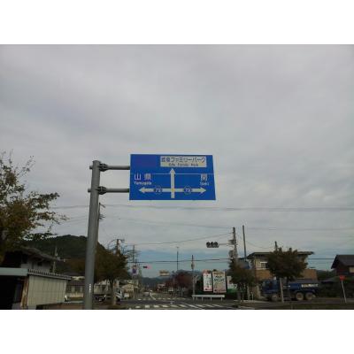 2012-10-25-10-35-23_photoa.jpg