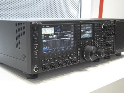 CIMG5365A.jpg