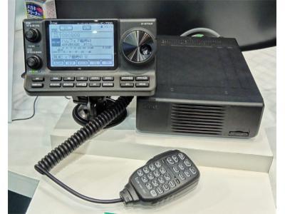 IC7100A.jpg