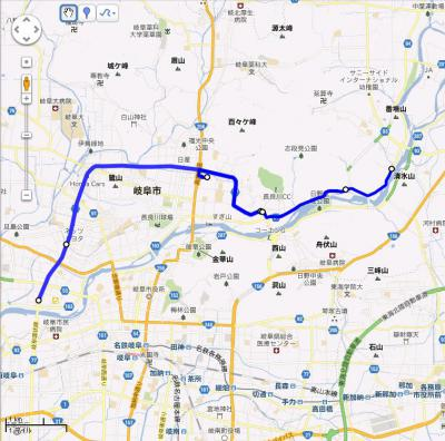 MA351-03M.jpg