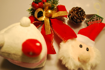 cristmas_0207.jpg