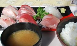 sashimi_0140.jpg