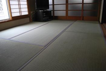 tatami_0014.jpg