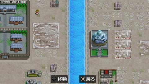 oreshika_0066.jpeg