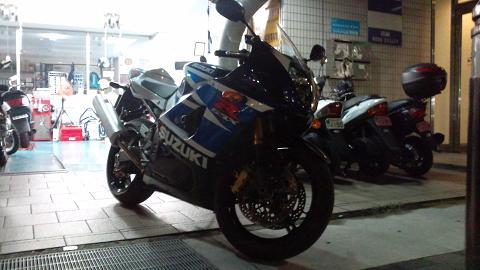 F1000454.jpg