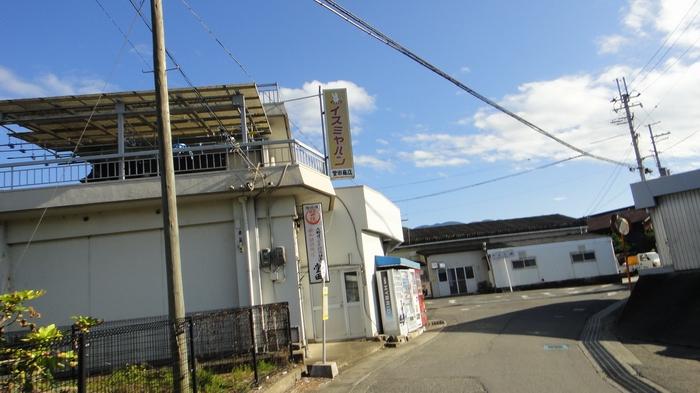 kokawa12.jpg
