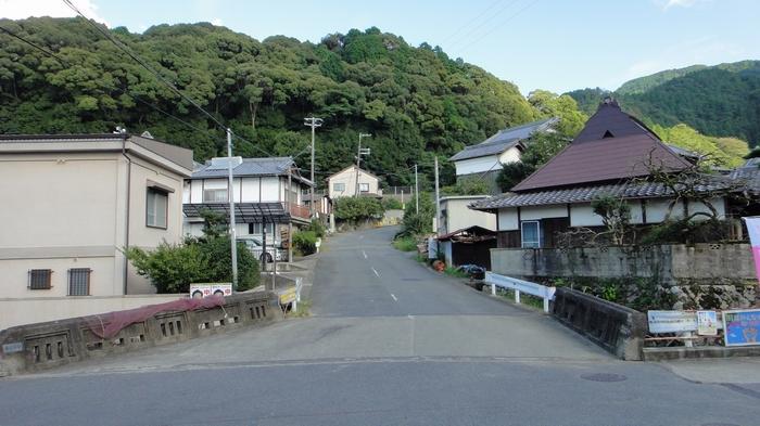 tonohara03.jpg