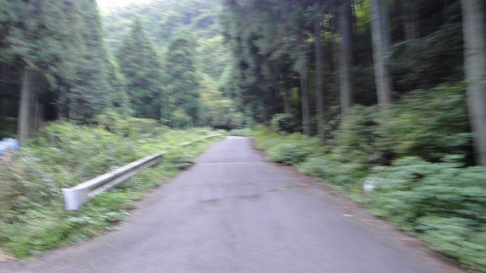 tonohara07.jpg