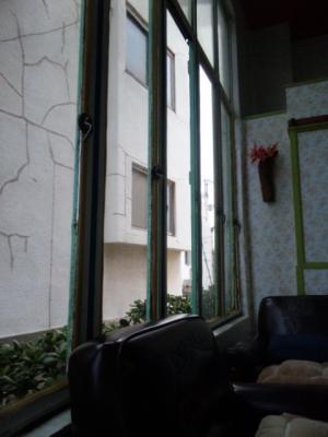 臼井 窓 これ