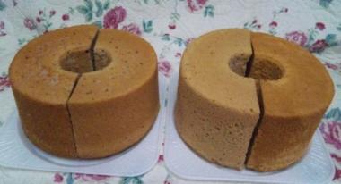 2012 スマイルさんのケーキです