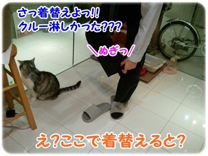 3_20120405005424.jpg