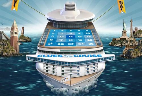 Uncategorized Detuhu Page - Remote control cruise ship