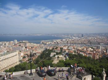 マルセイユの街_convert_20120204182601