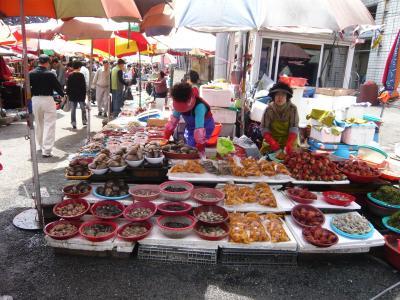 チャガルチ市場_convert_20120220151507